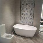 Kingshotts of Wessex - Kitchen and Bathroom Specialist: Blandford, Dorset